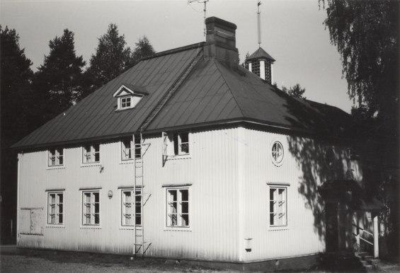4083_Mäntyharjun-työväentalo