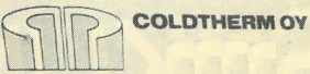 Coldtherm