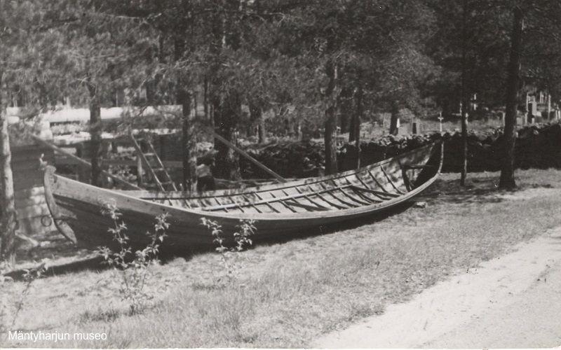 685_kirkkovene-toivolasta-001