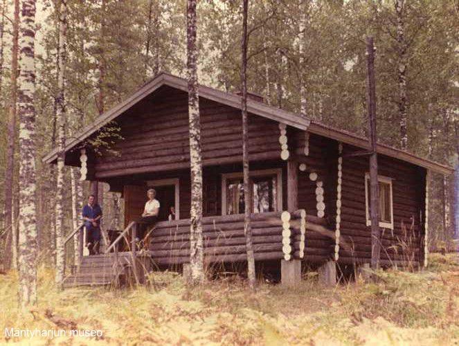 rakennuttaja-armas-paarma-broms-suunnitellut-heikki-siren-50-luvun-alussa-jpgpieni