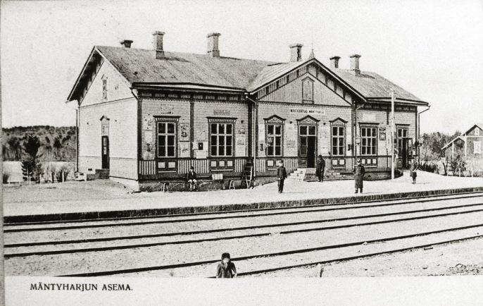 64_rautatieasema