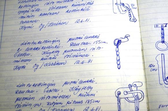 esinekuva_kopo2012-028