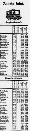 juna-aikataulut_mikkelin-sanomat_25071907