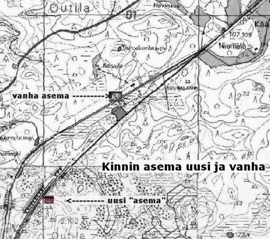 kinnin-aseman-paikka
