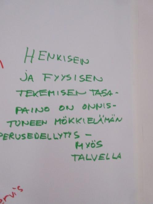 museokesa2015-119