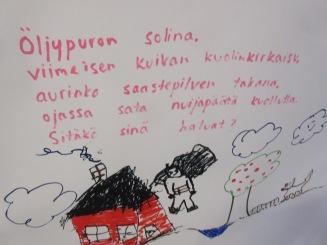 museokesa2015-239
