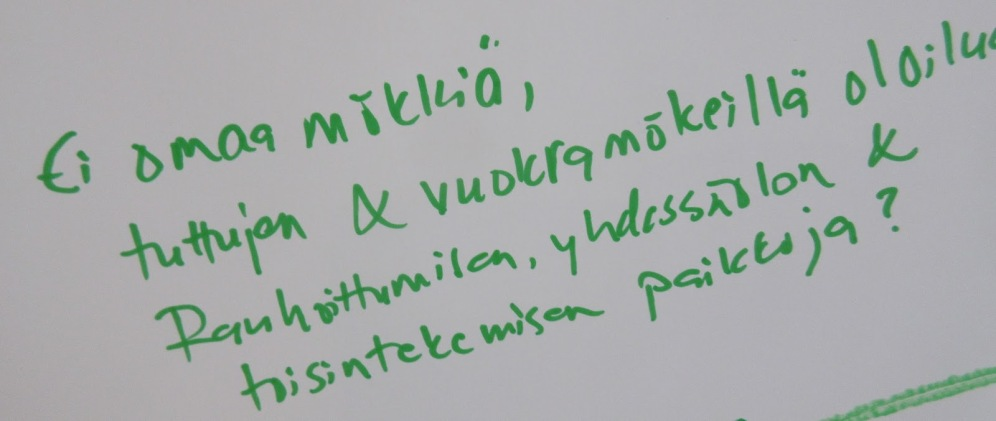 museokesa2015-291