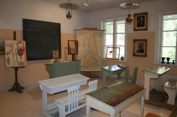 nayttely2011museo-012