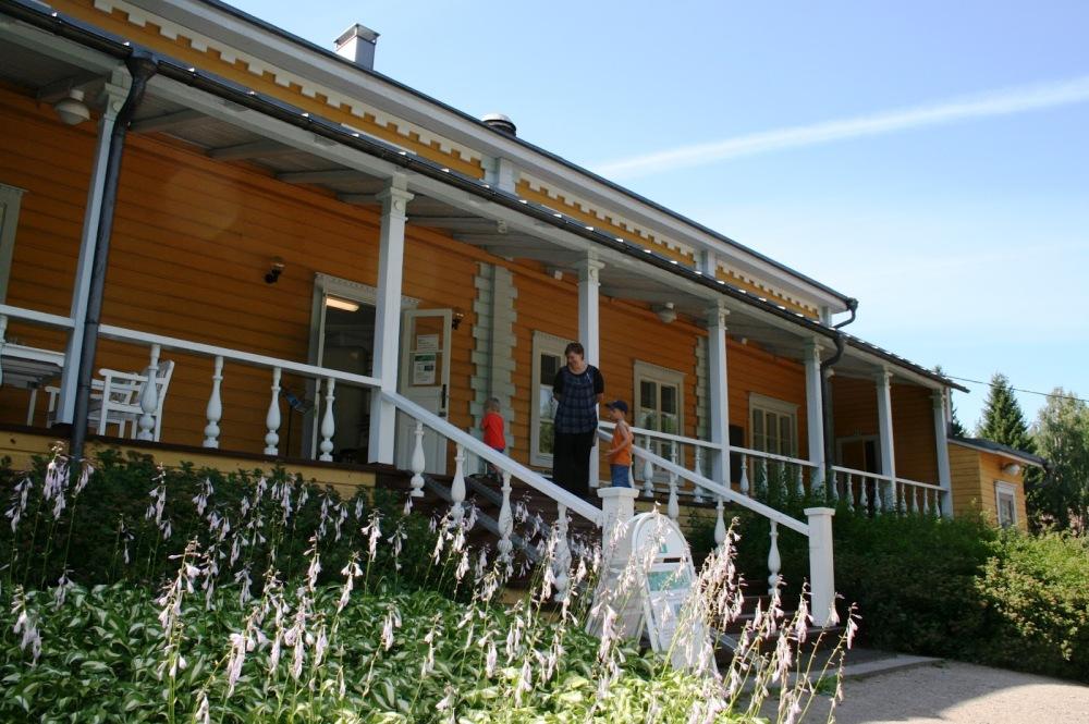 nayttely2011museo-099