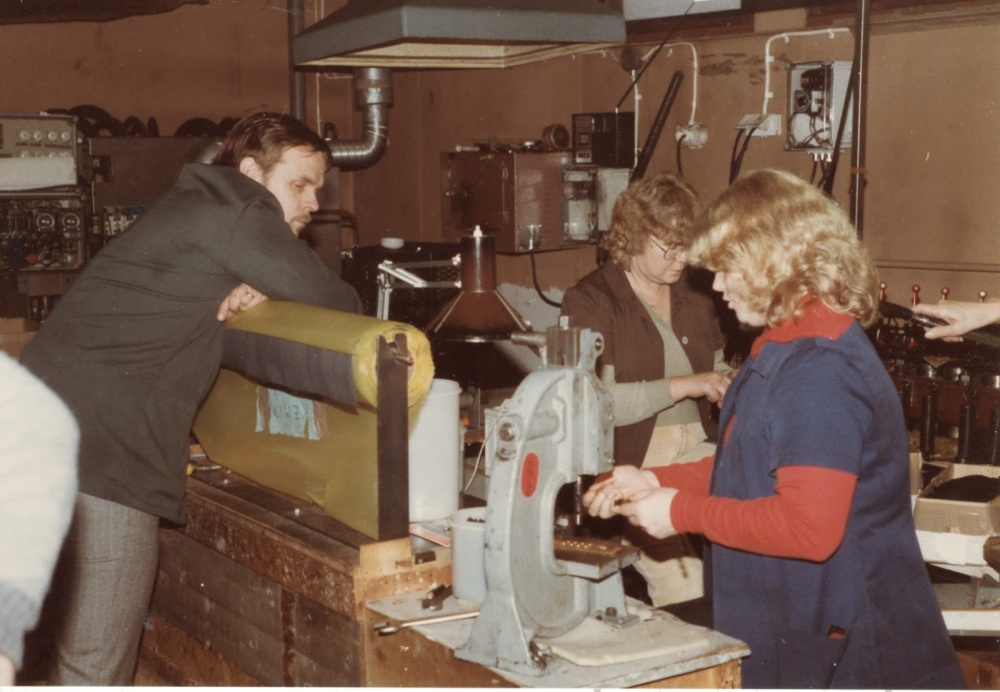 ruiskupuristus-80-83