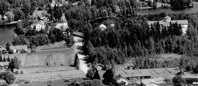 salmela-50-luvulla