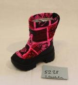 Vuosina 2015-2017 järjestetyn teollisuusperintökeruun yhteydessä Mäntyharjun museon kokoelmiin otettiin joitain paikalliseen teollisuuteen liittyviä esineitä, esimerkiksi Kuoman kenkien mallikappaleita.